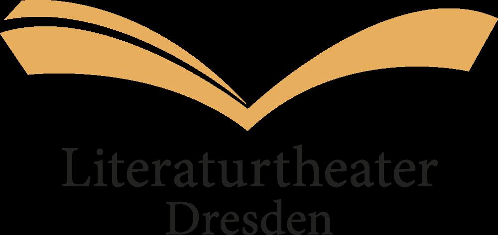 Literaturtheater Dresden